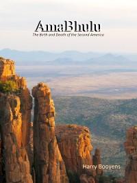 AmaBhulu