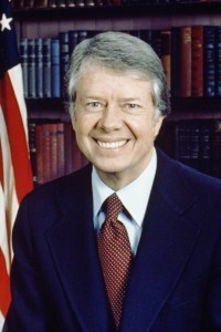 Pinterest_Jimmy Carter