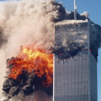 The 1975 US Congress gave us 9/11
