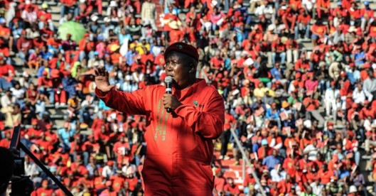 Featured_Malema