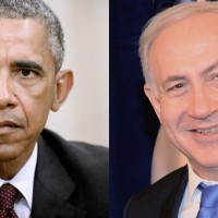 Obama sells out Israel, as predicted